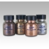 Metallic Powder-Bronze